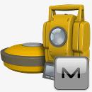 Topcon Magnet Field PC v4.3破解版