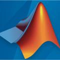 MathWorks MATLAB R2017b 官方原版+完美破解补丁