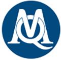 MAXQDA Plus 12.3.2简体中文完美破解