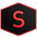 MAGIX Sound Forge Pro 12.1.0.170破解版