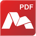 Master PDF Editor 5.4.0破解版