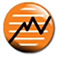 PSE gPROMS ModelBuilder v4.20破解版