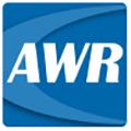 NI AWR Design Environment 14.0r破解版