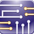 NI Circuit Design Suite 14.2破解版