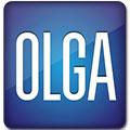 Schlumberger OLGA 2017.2破解版