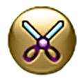 Optitex 15.3.444.0中文破解版
