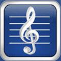 打谱软件Overture 5.5简体中文免安装绿色破解版