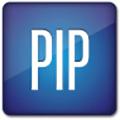 Schlumberger PIPESIM 2017.2破解版