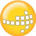 PVsyst v6.6.8破解版