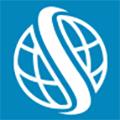 Skyline PhotoMesh / PhotoMesh Fuser v7.5.1破解版