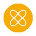 PiXYZ Studio v2018.2.0.30破解版
