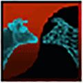 Mootools Polygon Cruncher 12.25破解版