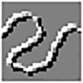 RIVERMorph Pro v5.2.0破解版
