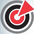 CounterTack Responder Pro v3.1.3.51破解版