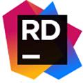 JetBrains Rider 2018.1.4破解版