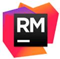 JetBrains RubyMine 2018.2.1破解版