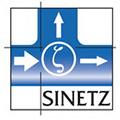 SIGMA engineering company SINETZ 2016 v3.8破解版