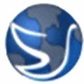 Nanjing Swansoft SSCNC Simulator 7.2.5.2