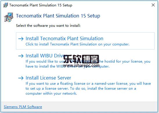 Siemens Tecnomatix Plant Simulation 15.0.0