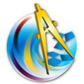 几何画板Sketchpad5.06简体中文破解+英文原版