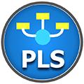 SmartPLS 3.2.7 Professional中文破解版