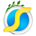 Honeywell Socrates v10.0.17.0破解版