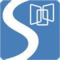 Stimulsoft Reports 2019.3.1+Server破解版