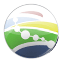 Datamine Studio 5D Planner v14.26.83.0破解版