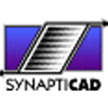 SynaptiCAD Product Suite 20.32破解版