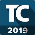 IMSI TurboCAD Deluxe 2019 26.0破解版
