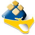 Trimble Inpho UASMaster 8.0.1.51440破解版