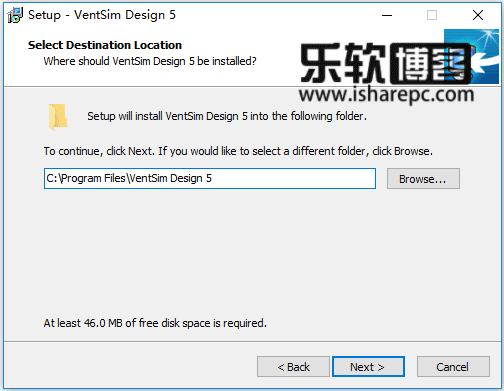 VentSim Premium Design 5.1.2.5破解