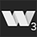 R3DS Wrap 3.3.17破解版