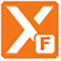 GeoMax X-PAD Office Fusion v4.1.700破解版