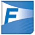 AFT Fathom v10.0.1105中文破解版