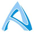 Alibre Design Expert v2018.0.1中文破解版