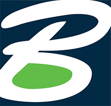Bentley RM Bridge Enterprise CONNECT Edition 11.01破解版