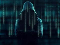 我想找一款加密聊天工具,于是有了这篇文章