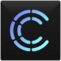 CLO Standalone 5.0.1破解版