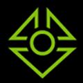 Reallusion iClone Pro 7.3.2127.1破解版