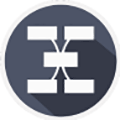 Edraw MindMaster Pro 6.3简体中文版+激活码