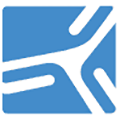 Movicon.NExT 2019 v3.4破解版