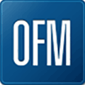 Schlumberger OilField Manager (OFM) 2014.1破解