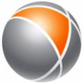 ANSYS optiSLang 7.0.1.47551破解版