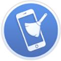 PhoneClean 5.3.0中文破解版