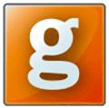 PSE gPROMS ProcessBuilder v1.0破解版