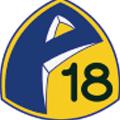 ProgeCAD 2018 Professional 18.0.10.22破解版