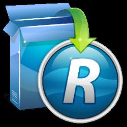 Revo Uninstaller Pro 3.2注册机+免安装绿色版