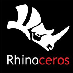 Rhinoceros 6简体中文破解版