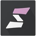 MAGIX Samplitude Pro X3 Suite 14.4.0.518破解版